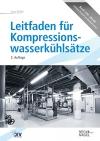 Leitfaden für Kompressionswasserkühlsätze - EBOOK auf USB-Stick