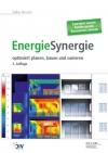 EnergieSynertie - optimmiert planen, bauen und sanieren - EBOOK auf USB-Stick