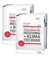 DER RECKNAGEL Taschenbuch für Heizung+Klimatechnik - BASISVERSION