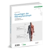 Grundlagen der Wärmephysiologie - EBOOK auf USB-Stick