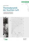 Thermodynamik der feuchten Luft - EBOOK auf USB-Stick