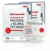 DER RECKNAGEL Taschenbuch für Heizung+Klimatechnik - PREMIUMVERSION