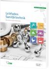 Leitfaden Sanitärtechnik - EBOOK auf USB-Stick